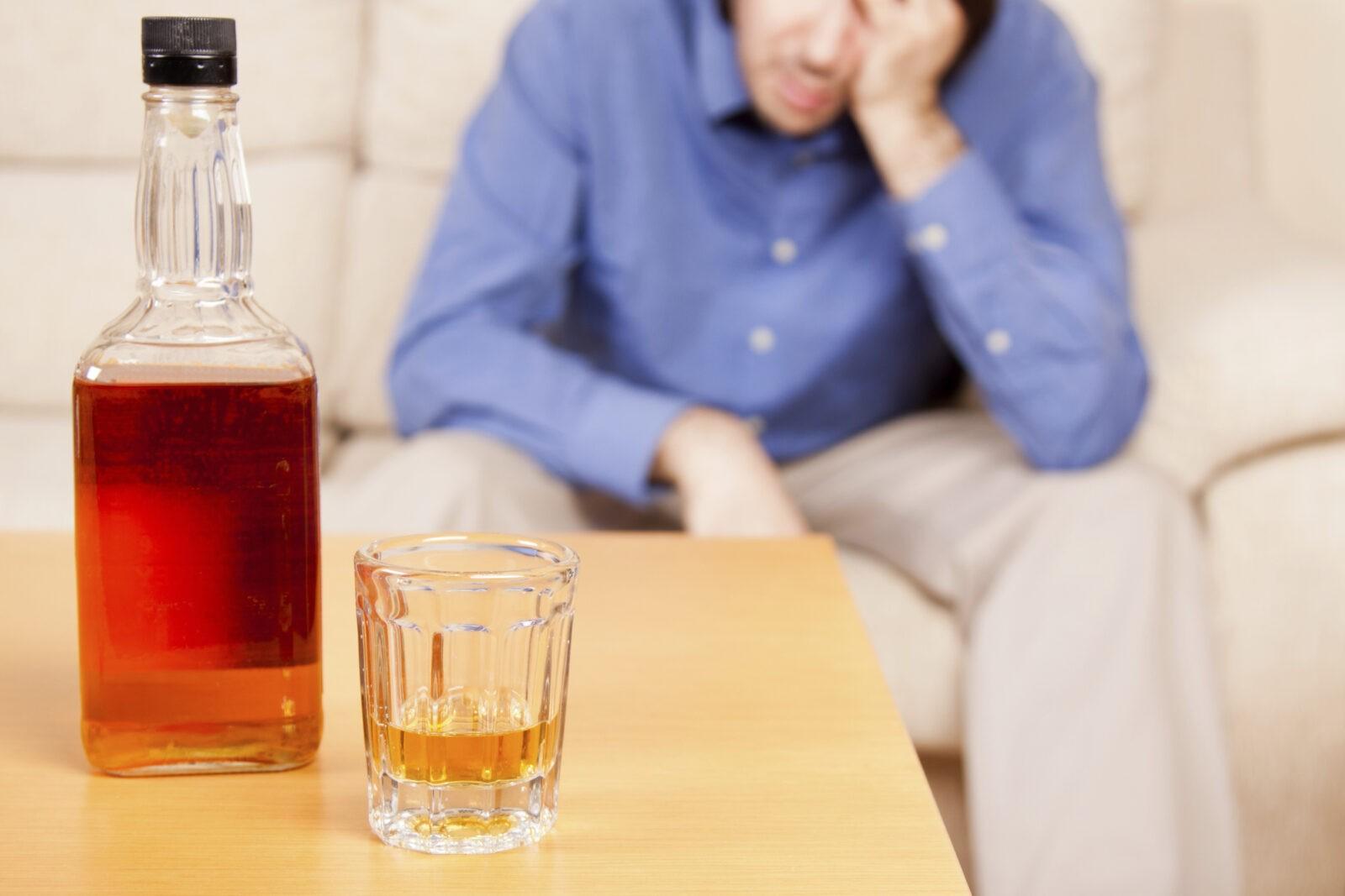 наркологическая помощь в домашних условиях