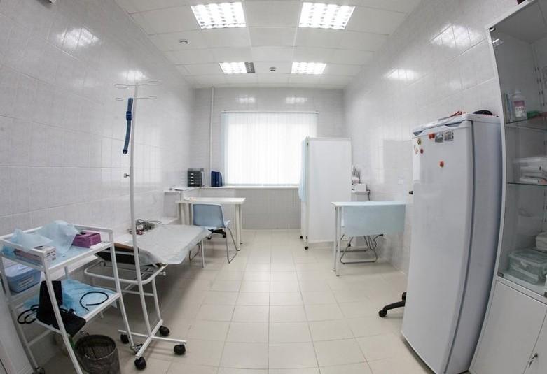 фото клиники4