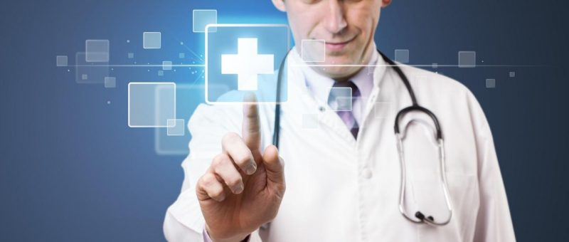 наркологическая помощь в Тосно