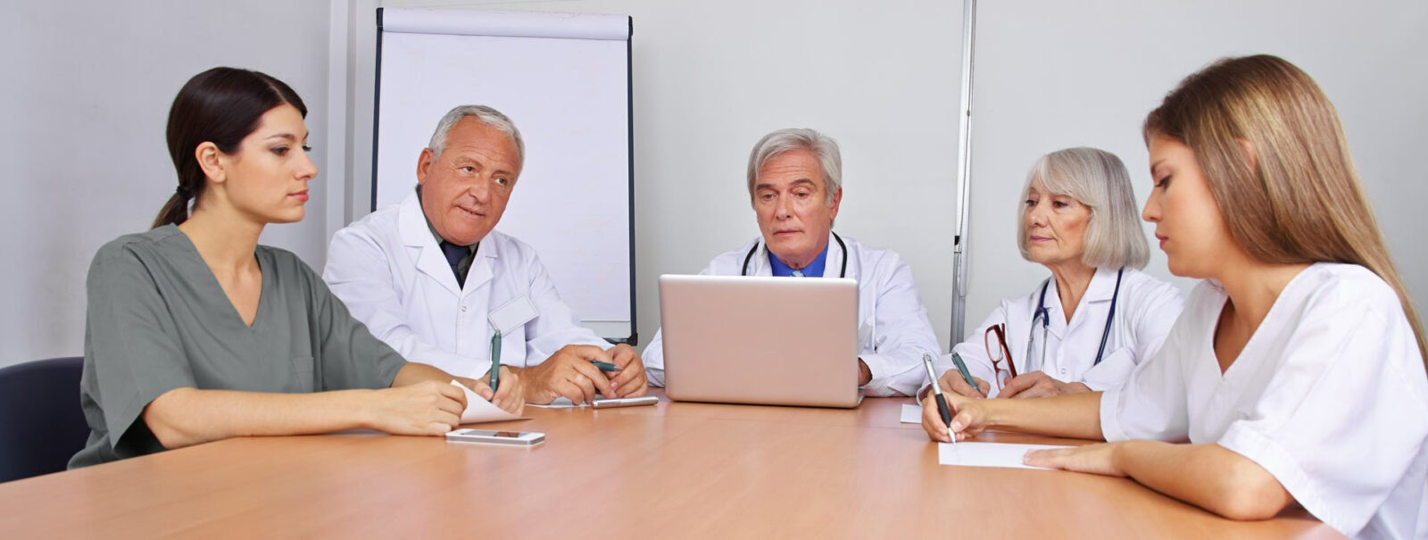 наркологический центр в Волхвове