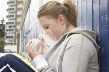 причины токсикомании