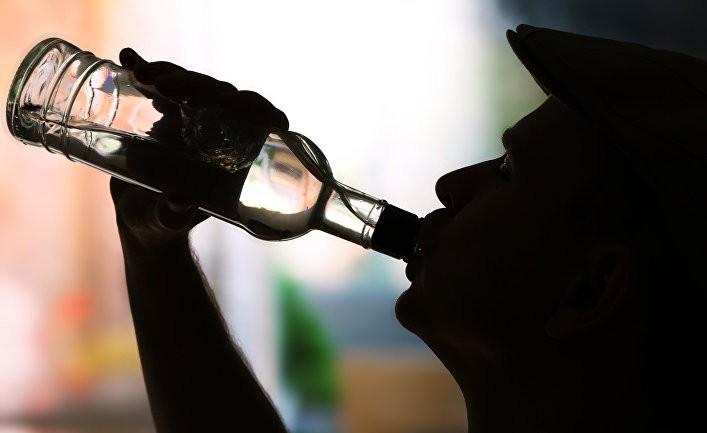 вылечить алкоголика в Гатчине